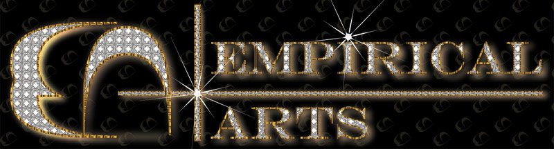 Empirical Arts Logo