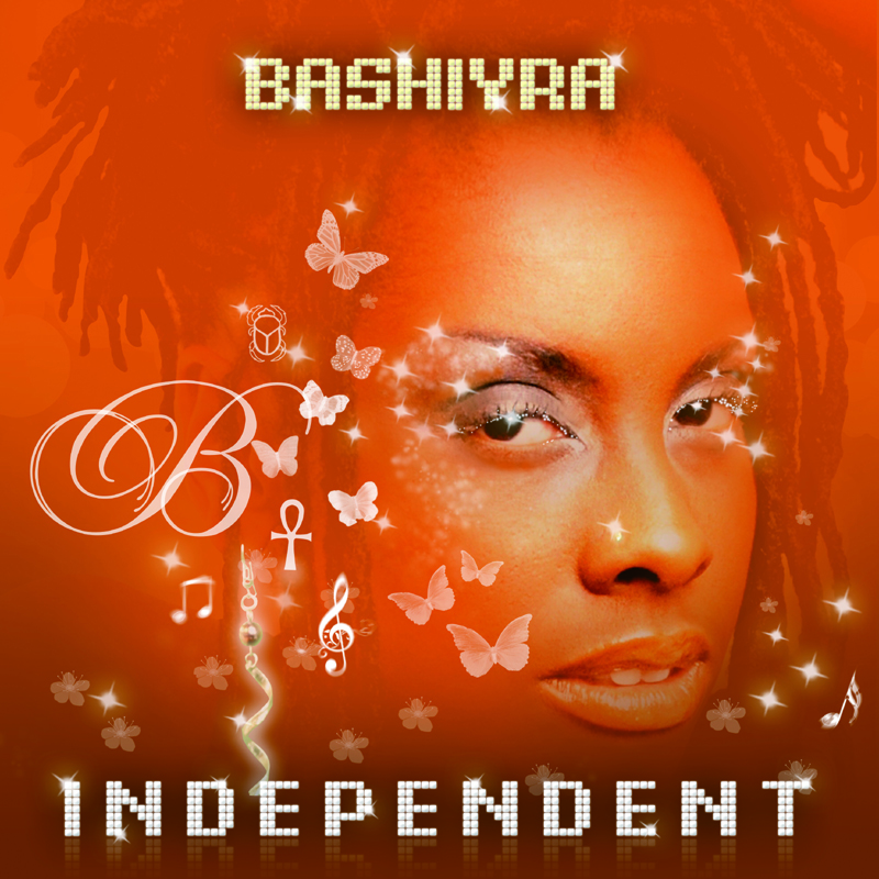 Bashiyra CD cover.FINAL